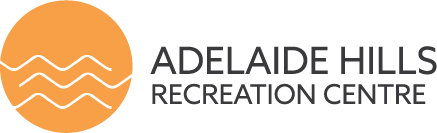 Adelaide Hills Recreation Centre